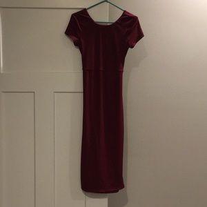 💃🏻 Holiday dress!!!
